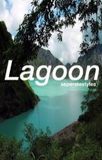 Lagoon (harry au) by seperatestyles