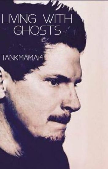 Living Dangerously (Zak Bagans Book One)- Complete