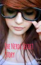 The Nerds Secret Story by MinxTheCat