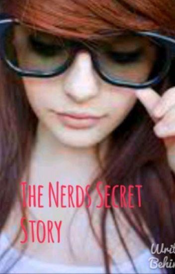 The Nerds Secret Story