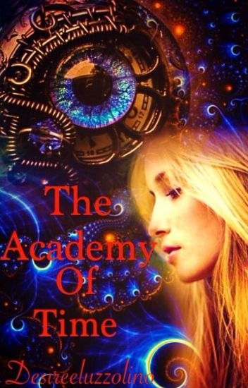 The Academy Of Time - Complete