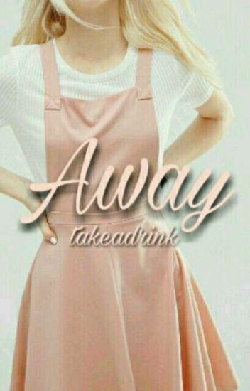away // lesbian