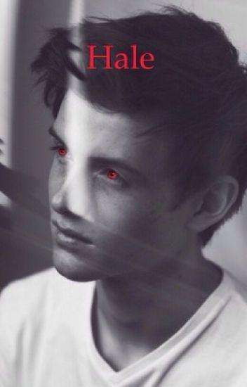 Hale: A Teen Wolf fanfiction