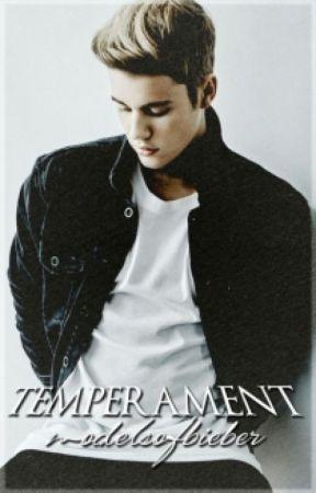 Temperament »» j.m {Cancelada Temporalmente} by ModelsOfBieber