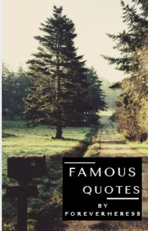 Famous Quotes - Kellin Quinn Quotes - Wattpad