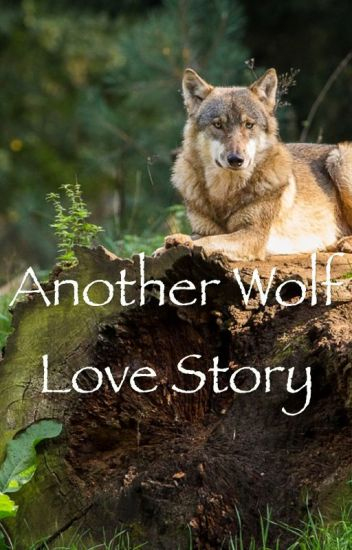 Another Wolf Love Story