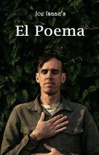 El Poema by joeisaza