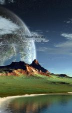 Short Stories and Stuff Like That (OLD) by MoonRiverTheWarrior
