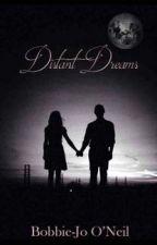Distant Dreams by BobbieJoONeil