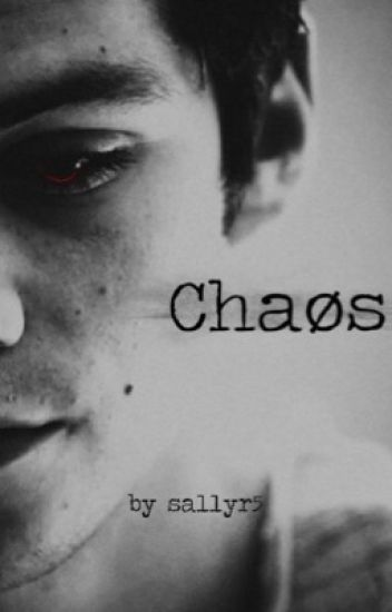 Chaos (discontinued)