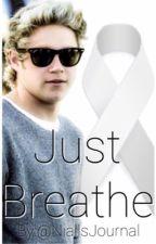 Just Breathe by NiallsJournal