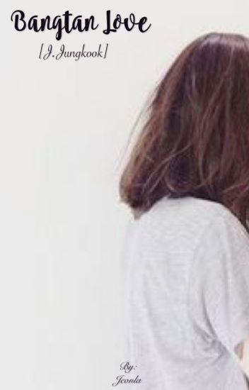 Bangtan Love (Jeon Jungkook)