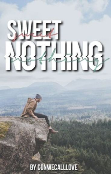 Sweet Nothing (Shiver Spinoff)