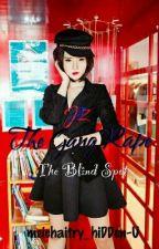 JAZ: The Gang Rape 2 ~ THE BLIND SPOT by meichaitry_hiDDen-U