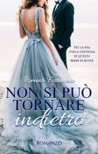 Imprevisti d'Amore by RominaFortunato