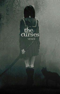 [12 chòm sao]The Curses