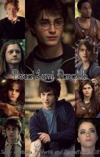 Doua lumi paralele by Evelyn_Potter