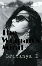 The Woman's Mind by Brixxx_Daiquiri