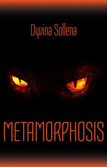 Metamorphosis    Libro 1