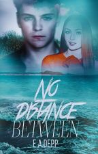 No distance between by MrsDepp1963
