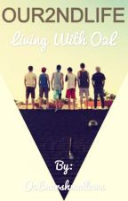Life with O2L by O2Lmarshmallows