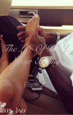 The Life Of K & J: Never Ending by Queen_Jazz