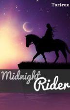 Midnight Rider by Turtrox