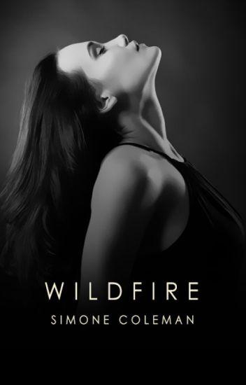 Wildfire [UNEDITED]