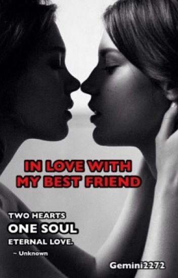 In Love with my Bestfriend (Edited)