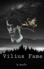 Vilius Fame /h.p. by Serafie