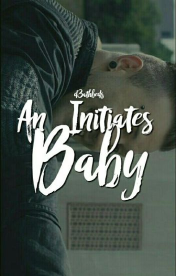 An Initiates Baby