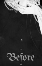 Before The Sun Rises (Akatsuki No Yona X Reader) by Fluffy_mallow_lana