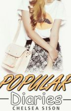 Popular Diaries by Chelsea_Sison22
