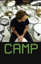 Camp [Ashton Irwin] [SK] by Susan_69