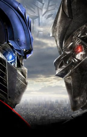 Transformers x Reader [REQUESTS CLOSED!] - Optimus Prime x