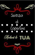*** Copertine *** by 0x0anonimo0x0