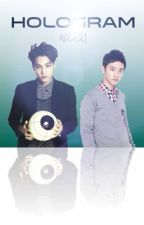 Hologram (Kaisoo Fanfic) by nachokt