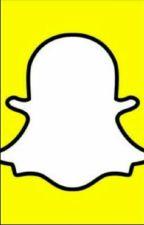 celebrity snapchats by missdarcyanne