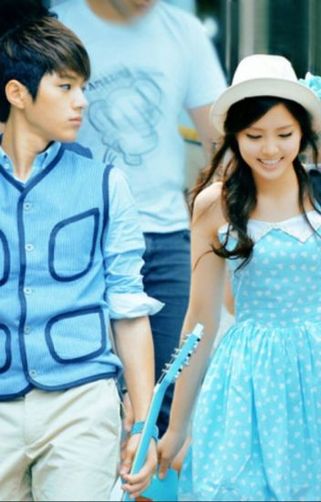 son naeun and myungsoo dating