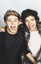 Truth Or Dare (Narry Oneshot) by ohcrapnarry