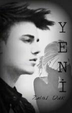 Yeni by Zelal_Ddk
