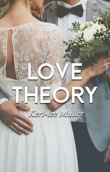 The Marriage Theory