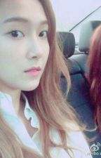 [LONGFIC] Lost in your eyes- Yulsic (Drop) by An_Sootuff