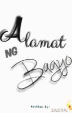 Alamat ng Bagyo by zAzJaI