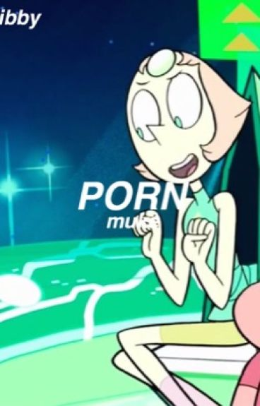 Porn | muke au { hiatus }