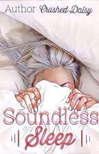 soundless sleep || discontinued || by CrushedDaisy