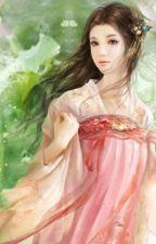 Nông gia người vợ cổ đại hằng ngày by Yukari_114