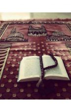 Histoires Islamique  by Zeynouuub