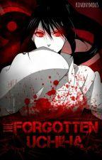 The Forgotten Uchiha by rinonymous