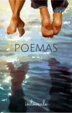 Poemas by inloveale